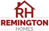 Remington Homes